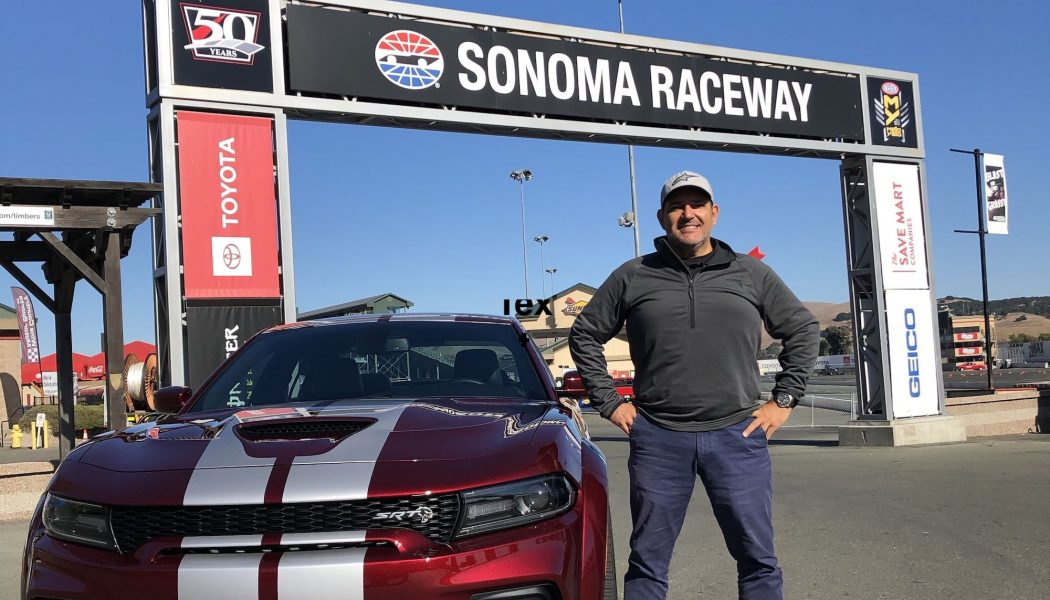 Charger-2019-Sonoma-Raceway-compressor