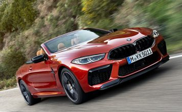 bmw-m8-competition-convertible-2020.jpg