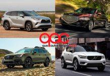 usa-venta-autos-nuevos-agosto-2020.jpg
