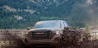 gmc-sierra-at4-2020.jpg
