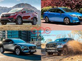 venta-autos-nuevos-usa-septembre-2020.jpg