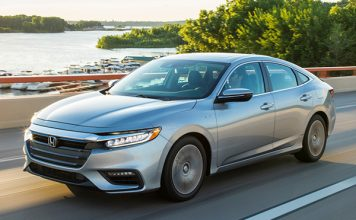 honda-insight-2020.jpg