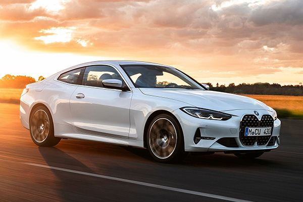 bmw-serie-4-coupe-2021.jpg