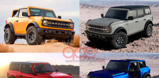 ford-bronco-2021-colores.jpg