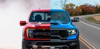 ram1500-trx-vs-ford-f150-raptor.jpg