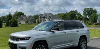 jeep-grand-cherokee-l-2021.jpg