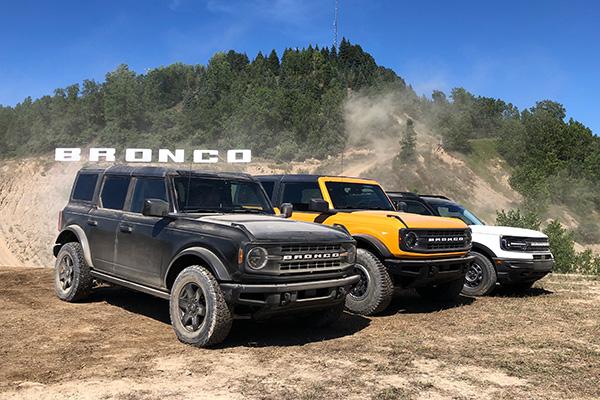 ford-bronco-familia-2021.jpg