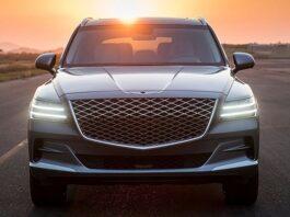 Genesis-GV80-2021-SUV.jpg