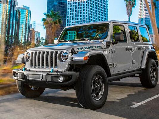 jeep-wrangler-rubicon-4xe-2021.jpg