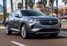 Buick-Envision-Avenir-2021.jpg