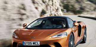 Mc-Laren-GT-2021.jpg